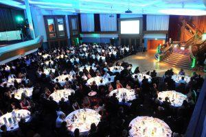 titanic-suite-banquet-style