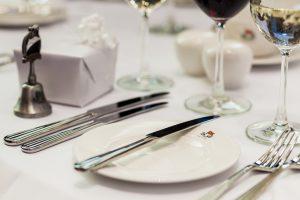 titanic-table-setting